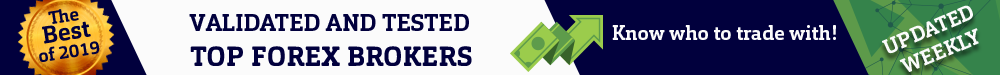 Easy forex minimum deposit