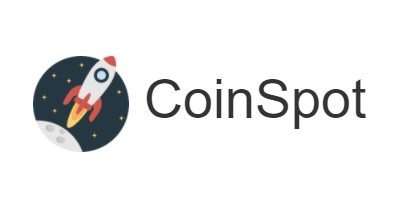 Is coinspot a cryptocurrency nroker