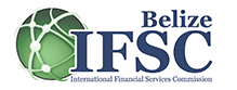 IFSC regulated forex brokers