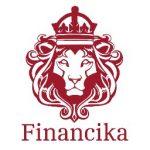 financika review