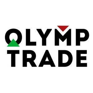 olymp trade reviews in india