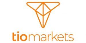 TIO Markets Forex Broker