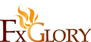 FxGlory Forex Broker